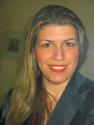 Dr. Clarite Azzeraf